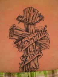 wooden cross designs for pictures to pin on