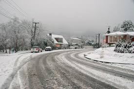 Worst Snowstorms In History 2011 New Zealand Snowstorms Wikipedia