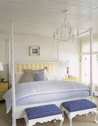 Minute Makeover Bedrooms - 48 best bedroom ideas images on pinterest