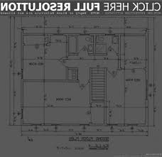 create floor plans for free architecture designs floor plan hotel layout software design create