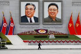North Korea It Never Got Paid For The Volvos But Could Sweden Mediate With