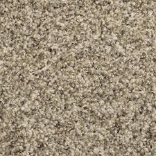 Bridgeport Carpet Carpet Carpeting Loop Berber Pattern Texture Rite Rug