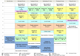 conference planning template we will require the event 3 4