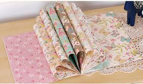 floral gift wrapping paper online get cheap wrapping paper set aliexpress alibaba