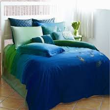 feather bathroom accessories the best ideas about pea colors on