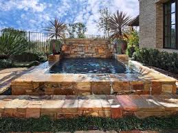 Backyard Features Ideas 417 Best Pools Images On Pinterest Swimming Pools Backyard
