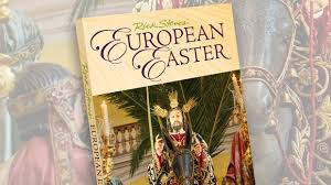 easter in europe by rick steves