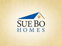 homes logo designs logo design amp branding design san diego