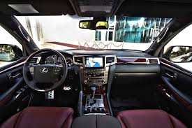 lexus lc list price 2015 2016 lexus lx prices specs and information car tavern