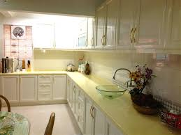 Aluminum Kitchen Cabinet Kitchen Cabinets Malaysia Design Cabinet To Inspiration With