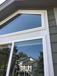 boral siding boral trim windows siding and doors contractor talk