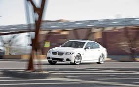 2012 bmw 535i problems 2012 bmw 535i test motor trend