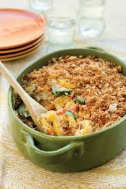 carrot casserole recipes thanksgiving 20 side dish casserole recipes southern living