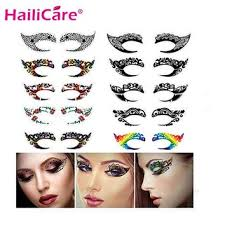 best temporary face tattoo products on wanelo