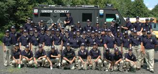 youth academy u2013 union county sheriff u0027s office