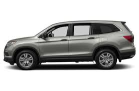 honda black friday deals 2016 honda pilot deals prices incentives u0026 leases carsdirect