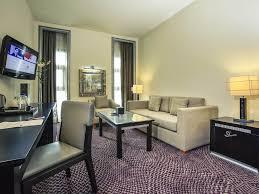 chambre d hote hollande chambre d hote amsterdam parlant francais frais guesthouse