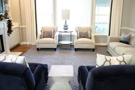 crate and barrel living room inspiring living room chairs crate barrel ideas ideas house