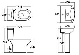 Handicap Vanity Height Toilet Paper Dispenser Height Ada Ada Bathroom Floor Plans