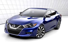 nissan maxima price in india 2018 nissan maxima price and release date 2018 car review