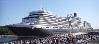 caribbean queen cruise ship instagram punchaos com
