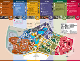 National Zoo Map Maps Update 21051488 St Louis Tourist Attractions Map U2013 Map Of