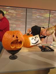 Martha Stewart Halloween Pumpkin Templates - halloween on today the martha stewart blog