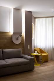 Contemporary Apartment Design 45 Best Pops Of Colour Images On Pinterest Architecture Home