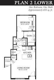Manhattan Plaza Apartments Floor Plans Strasser Landing U0026 House 300 N 4th St Apartments 300 N 4th St
