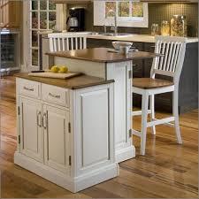 free standing kitchen islands kitchen download kitchen islands
