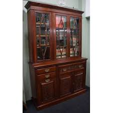 old bookcases for sale vintage antique bookcases for sale inc colonial edwardian