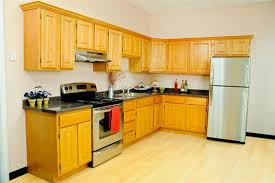 l kitchen ideas small l shaped kitchen design ideas is one of the home design
