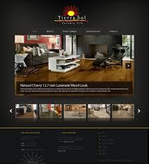 what home design style am i home page design gkdes com