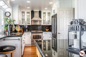 kitchen remodeling cost how much does a kitchen remodel cost 2018 kitchen remodeling costs