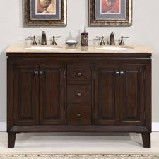 Bathroom Vanity Houzz by Furniture Home Discount Bathroom Vanity Lights Houzz Bathroom