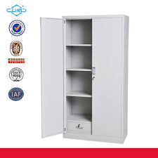 outdoor storage cabinet waterproof sale cheap outdoor storage cabinet waterproof buy outdoor