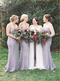 light gray bridesmaid dresses fresh cheap dresses for wedding guests wedding photography