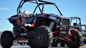 polaris great western motorcycles located in statesville nc shop new