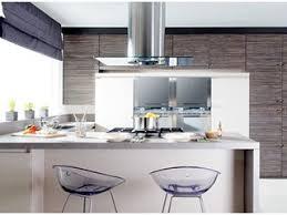 planification cuisine planification de la cuisine aménagement de cuisines livios