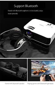 lcd tv to home theater connection ruishida m3 lcd projector us plug 177 24 online shopping