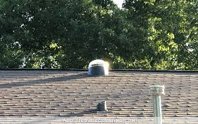 Henry 208 Wet Patch Roof Cement by Tube Roof Cement U0026 Velux Sun Tunnels