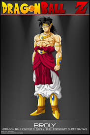 free dragon ball broly wallpaper mobile movies monodomo