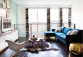 Living Rooms With Blue Couches by The Behind The Blue Couch Smitten Studios