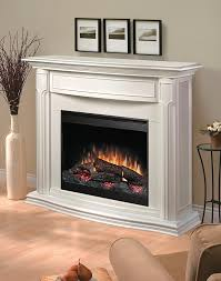 amazon com dimplex addison dfp69139w electric fireplace mantle