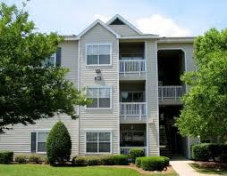 2 Bedroom Apartments Charlotte Nc Waterford Creek Everyaptmapped Charlotte Nc Apartments