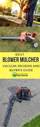best blower mulcher vacuum 2017 reviews and buyer u0027s guide