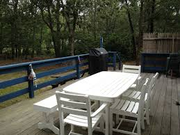 cape cod great pond nature lover u0027s house re vrbo