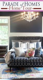 170 best provident home design blog images on pinterest home