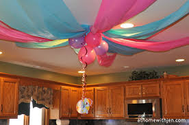 my pony decorations my pony birthday party ideas for a home party and free