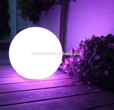 led glow led glow suppliers and manufacturers at